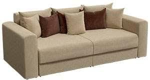 <b>Мебелико</b>: Интернет-магазин мебели от производителя, купить ...
