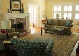 images of arranging furniture in a rectangular living room images of arranging furniture in a rectangular living room arrange living room furniture