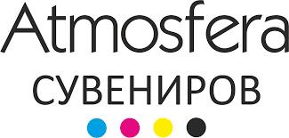 Ветровки, <b>куртки</b> с нанесением логотипов в Новосибирске