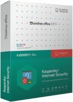 Лицензионное <b>программное обеспечение KASPERSKY</b> – купить ...