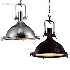 loft industry retro restaurant bar iron glass led wall lamp american bedroom bedside aisle balcony light free shipping