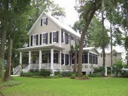 Beautiful Southern Homes Traditional Southern Style Home Plans