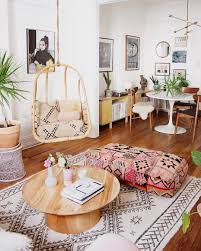 22 <b>Bohemian</b> Decor Essentials for Boho Chic Style