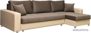 Пинскдрев <b>Олимп 5</b> (угловой) угловой <b>диван</b> купить в Минске