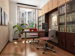 lawyer office design. full image for large size of home officesmall law office design layout modern 0home designs lawyer