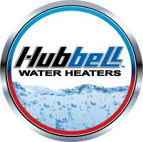 Gas, <b>Electric</b>, Steam, Indirect, Marine <b>Water Heaters</b> - Hubbell