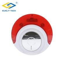 Buy <b>433mhz</b> siren and get free shipping on AliExpress.com