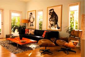 ideas burnt orange:  living room decor burnt orange cool home design excellent with living room decor burnt orange interior