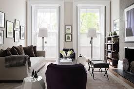 Tiny Living Room Ideas For Small Living Room Furniture Arrangement