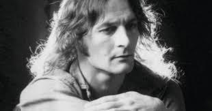 "<b>Gene Clark's</b> post-Byrds album ""<b>No</b> Other"": review - Los Angeles ..."
