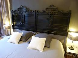 Bed and Breakfast <b>Une nuit</b> au second, Lyon, France - Booking.com