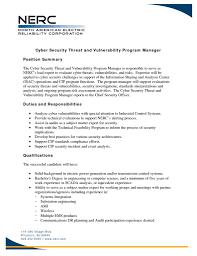 vintage merry christmas card cover letter manager resume sample management resume skills getessay biz office manager resume skills