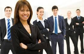 personal leadership essay personal leadership essay
