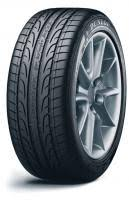 Compare <b>Dunlop SP Sport Maxx</b> prices from 15 fitters 🥇 Cheap tyres