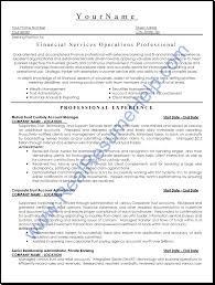 s supervisor s trainer professional resume sample eager real and professional resume sample help for services operation a part of under uncategorized
