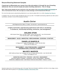 examples of resumes job resume barista duties for sample 89 fascinating example of job resume examples resumes