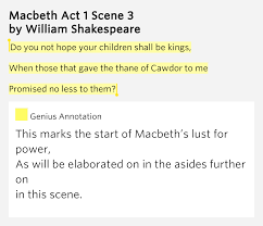 Macbeth By Shakespeare Lust Quotes. QuotesGram