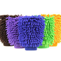 Wholesale Removal Dust - Buy Cheap Removal Dust from Chinese ...