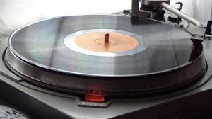 Eurythmics - <b>Sweet Dreams</b> (Are Made Of This) (1983) <b>vinyl</b> - YouTube