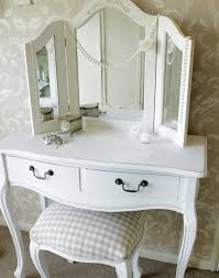 inspiring white french bedroom furniture bedrooms with white furniture