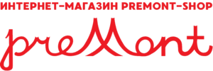 <b>PREMONT</b>-SHOP | Интернет-магазин <b>PREMONT</b> (Премонт) С ...