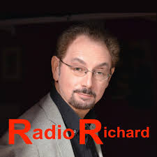 Radio Richard - Richard Niles Podcast