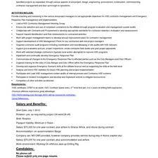 safety advisor resume s advisor lewesmr sample resume safety advisor resume exle pic