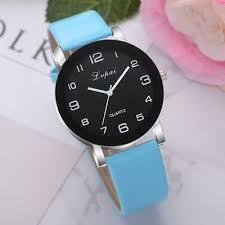 New <b>LVPAI Woman's</b> Watch <b>Fashion</b> Luxury Ladies Quartz ...
