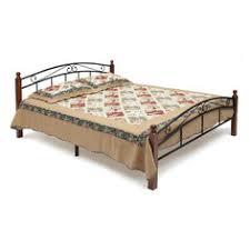 Купить <b>кровати</b> в интернет-магазине Lookbuck