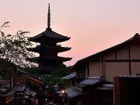 Kyoto: лучшие изображения (367) | Kyoto, Boathouse и High <b>tea</b>