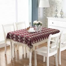 <b>European round tablecloth</b> coffee <b>table cloth tablecloth tablecloth</b> ...