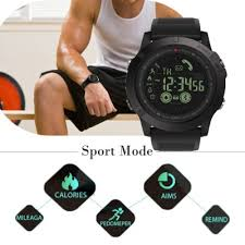 <b>t1 smart watch</b> military Shop Clothing & Shoes Online