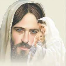 <b>DIY</b> 5D <b>Diamond Painting</b> cross stitch Religion Portrait square ...