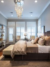 Property Brothers Living Room Designs Property Brothers At Home Hgtv