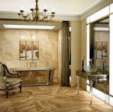 <b>Saloni Resort</b> | <b>Салони Ресорт</b> в Санкт-Петербурге