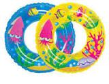 Cheap Inflatable Sea Pool