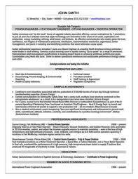 Mechanical Engineering Resume Objective   mechanical engineer resume objective happytom co