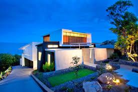 luxurius beach house design ideas australia 26 remodel home remodeling ideas with beach house design ideas australia beautiful beach homes ideas
