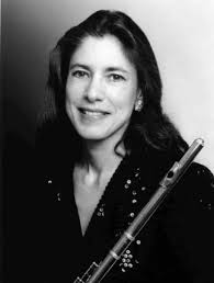 bennington chamber music conference faculty biographies flutist sue ann kahn has been hailed as a consummate interpreter of music of all styles throughout her career honored a solo recitalist fellowship