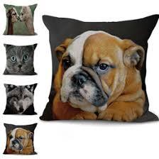 <b>wolf cushion</b> covers UK