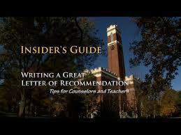How to Tackle Vanderbilt     s           Application Essay AdmitSee