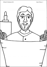 Small Picture Coloring Pages Convert Photo To Coloring Page Into Coloring Pages