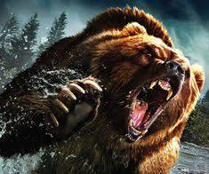 мишка: лучшие изображения (46) | Татуировки <b>медведя</b> ...