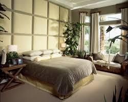 furniture feng shui bedroom feng shui bedroom arrangement of furniture feng shui plants in bedroom bedroom feng shui design