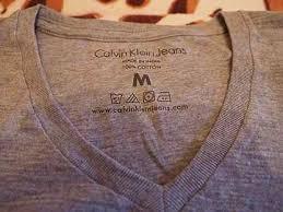 Купить недорого мужские <b>футболки</b> и поло в Орле   Одежда для ...