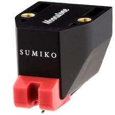 <b>Sumiko</b> Moonstone, купить головку <b>звукоснимателя Sumiko</b> ...