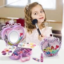 Купите <b>Детский Набор Для Макияжа</b> — мегаскидки на Детский ...