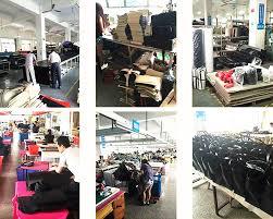 Gusure Unisex Chest Waist <b>Bag Messenger</b> Bags PU Leather Soft ...