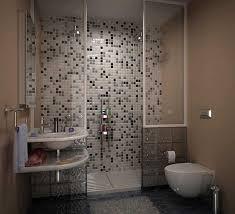coastal bathroom designs: coastal bathroom ideas designs hgtv beach decor clipgoo