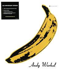 <b>Velvet Underground</b> - Nico (<b>180</b> Gr) | xn--80ab9bib.xn--p1ai